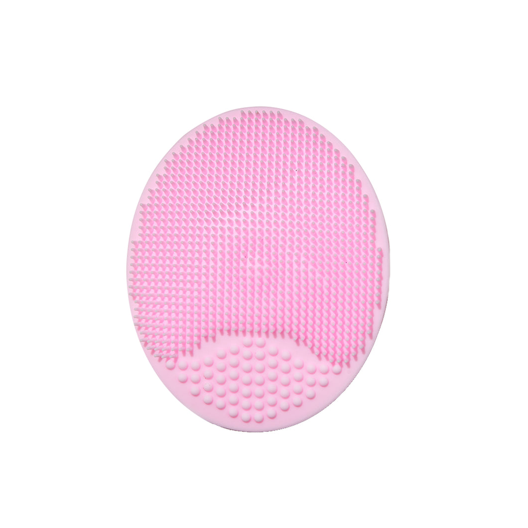 Make-up Brush Cleansing Mat