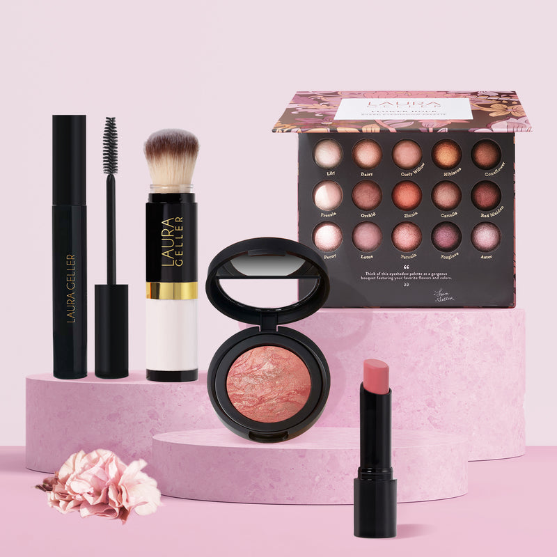 Makeup Motherlode Kit (5 PC)