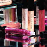 Color Luster Lip Gloss Hi-Def Top Coat Group Image