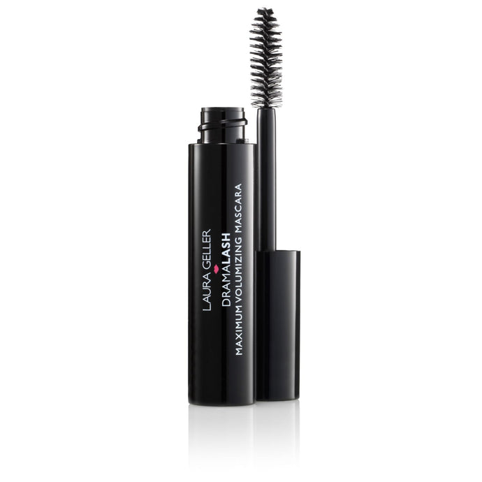 DramaLASH Maximum Volumizing Mascara - Black