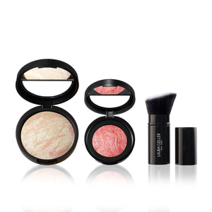 Best of Baked Face Kit (Set of 3)