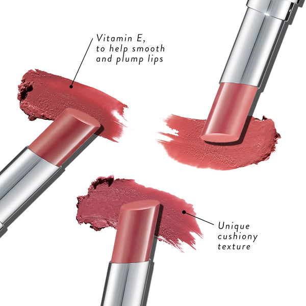 Jelly Balm Hydrating Lip Color (Set of 3)