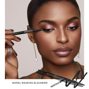 4pc INKcredible Eyeliner Kit