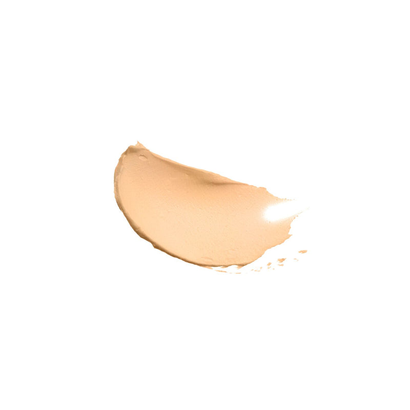 Spackle Perfecting Primer: Mattify Shade Swatch Photo