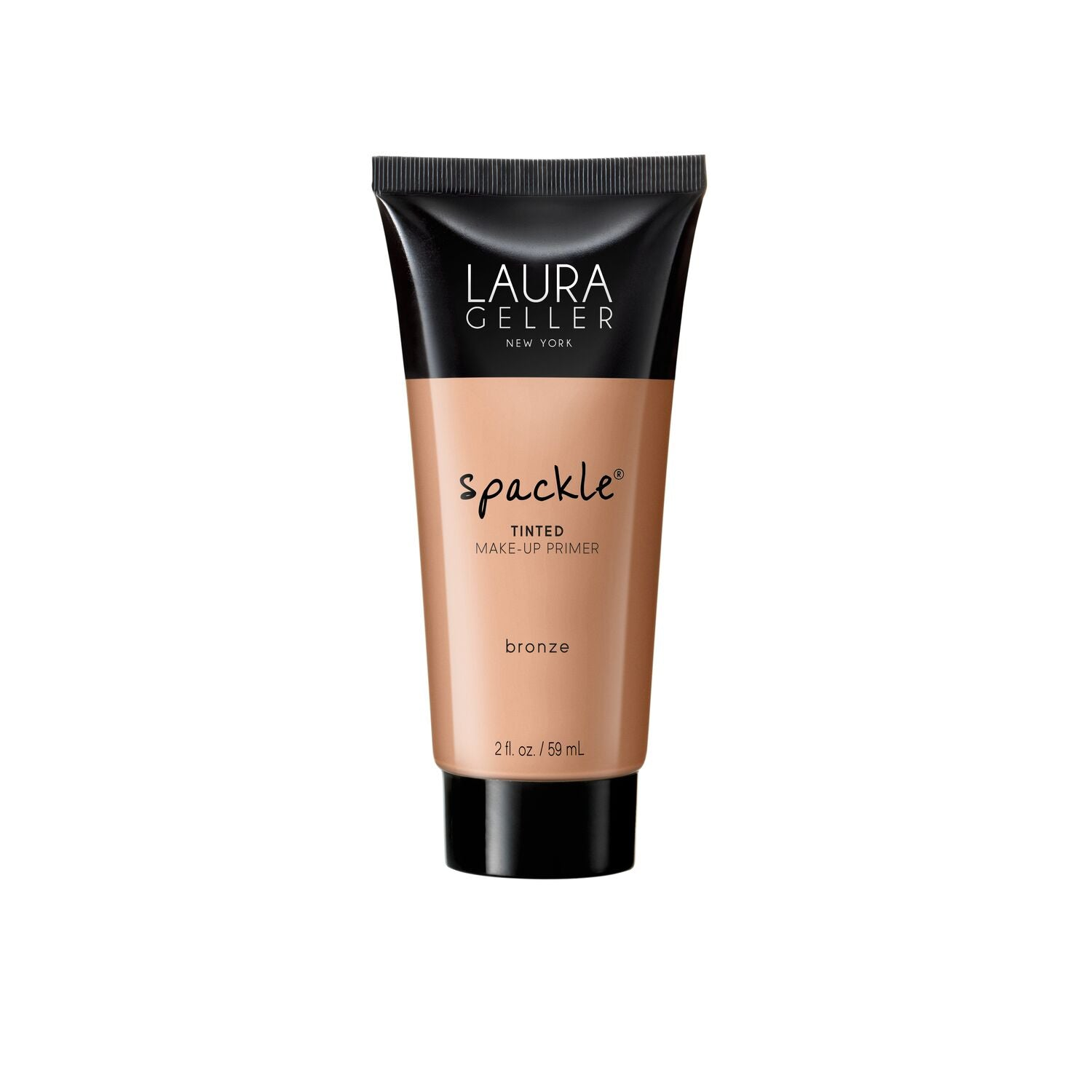 Spackle Tinted Under Make-Up Primer (Bronze)