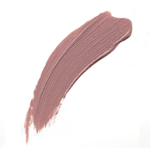 Waterproof Eye Spackle Hues - Mauve Majesty