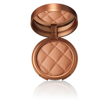 Load image into Gallery viewer, Beach Matte Baked Hydrating Bronzer