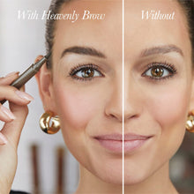 Load image into Gallery viewer, Heavenly Brows 24 Hour Brow Marker