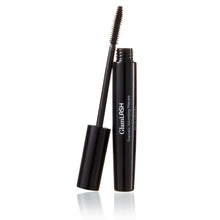 Load image into Gallery viewer, GlamLASH Dramatic Volumizing Mascara