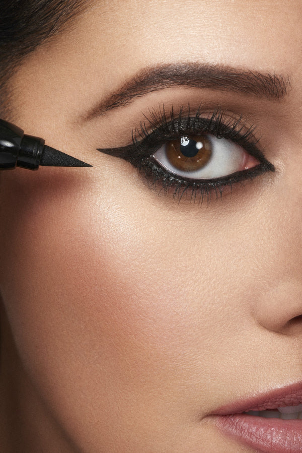 Line-N-Define Dual Dimension Eyeliner
