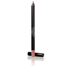 Load image into Gallery viewer, Pout Perfection Waterproof Lip Liner