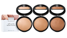 Load image into Gallery viewer, Soft Matte Baked Bronzer