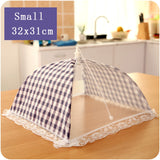 Food Cover Umbrella-kitchen gadgets-shopinlegion
