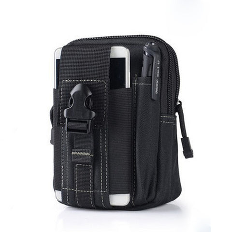 Men's Outdoor Camping Bags-shopinlegion