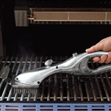 BBQ Grill Cleaning tool-kitchen gadgets-shopinlegion