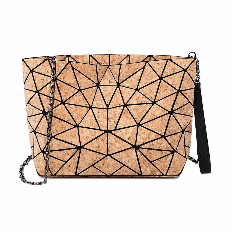 Bolso Luminal ECO Chain