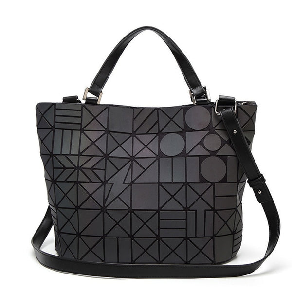 Bolso Luminal Forms