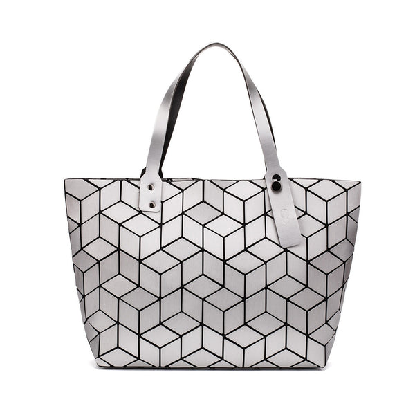 Bolso Luminal Cube Mate Edition
