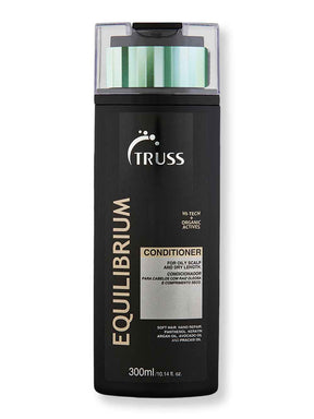 Buy online Truss Equilibrium Conditioner 10.14 oz