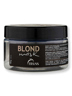 Buy online Truss Blond Mask 6.35 oz