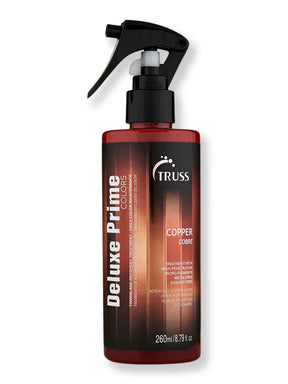 Buy online Truss Deluxe Prime Copper 8.79 oz