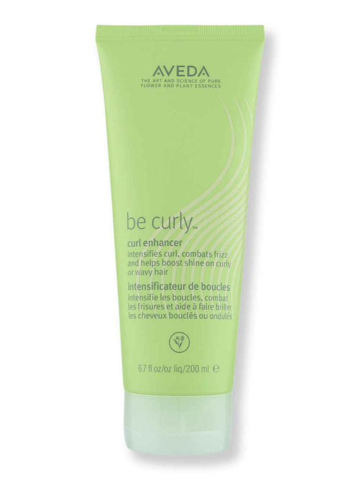 Aveda Be Curly Curl Enhancer | Editor's Pick