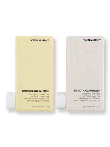 Buy online Kevin Murphy Smooth Again Wash & Rinse 8.4 oz
