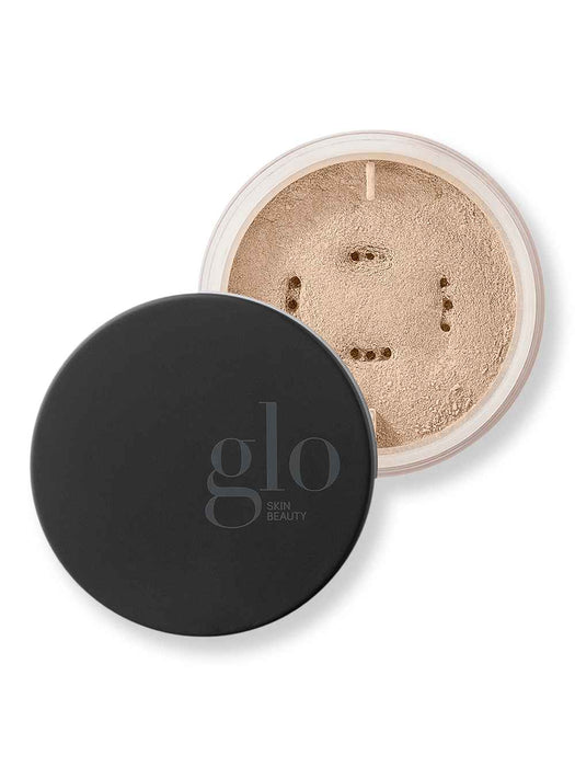 Glo Loose Base | Editor's Pick