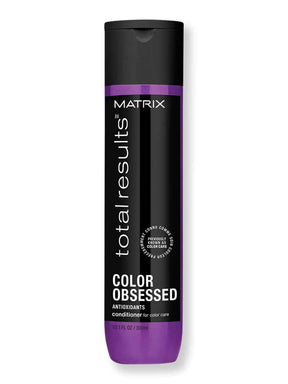 Matrix Total Results Color Obsessed Conditioner | Editor's Pick