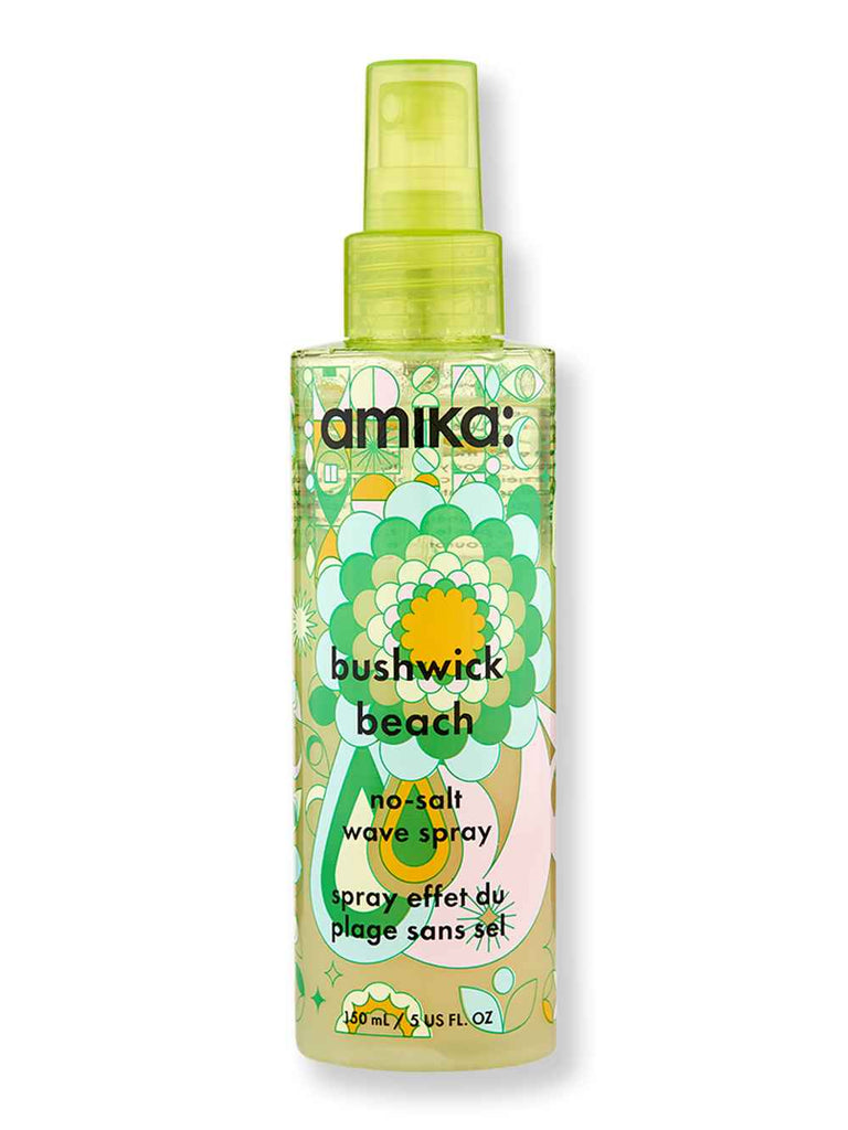 Buy online Amika Bushwick Beach No-Salt Wave Spray 5.1 oz 150 ml