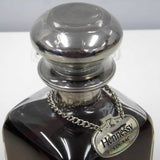 Unopened HenneStainless Steely Silver top 700 ml with box