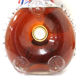 Unopened REMY MARTIN Louis XIII Berry Old 700 ml with plug with box