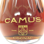 Unopened CAMUS Calafe Baccarat 700ml With box