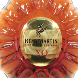 Unopened REMY MARTIN XO 700ml With box