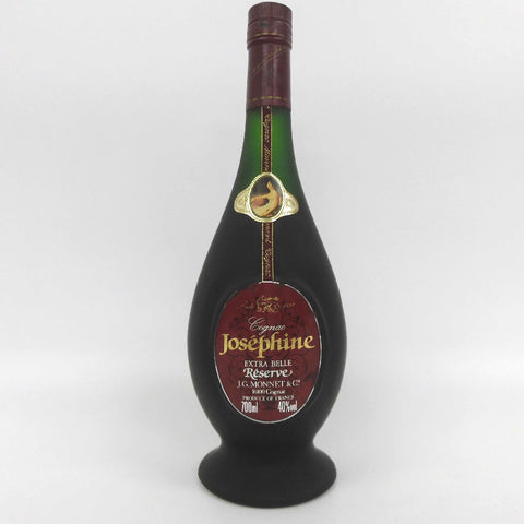 Unopened monnet Josephine 700ml without box