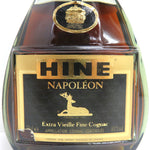 Unopened HINE Napoleon 700ml without box