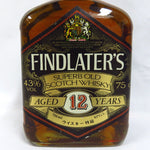 FINDLATER 12YEARS