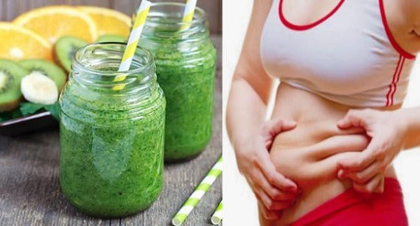 7 Days Detox Slimming Weight Loss Tea Appetite Suppressant Thin Belly for Day and Night