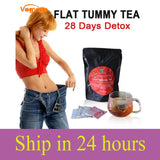 Weight Loss Tea 28 Days Detox Chinese Health Diet Slimming Aid Burn Fat Thin Belly Prett Scented Tea Slimming Tea Herbal