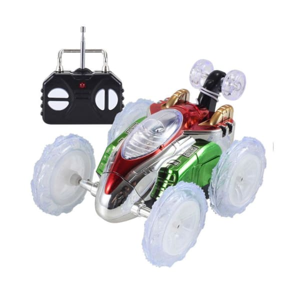 Mini RC Car Remote Control Truck