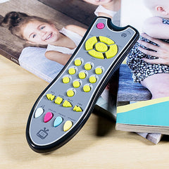Key Chain Musical Toy & Baby Mobile & Remote Control