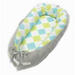 Travel Baby Bed - PJ3424K