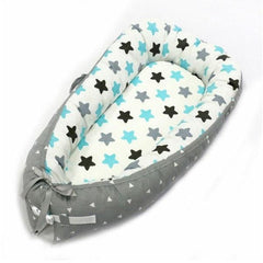 Travel Baby Bed - PJ3424M