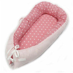 Travel Baby Bed - PJ3424N