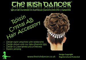 Roisin Hair Accessory