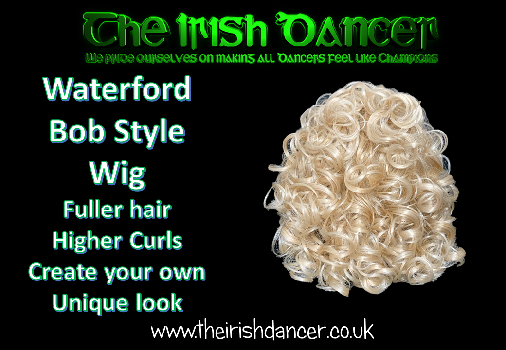 Waterford Wig