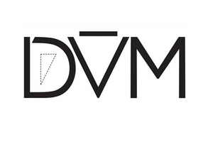 DVM - Dedicated to Visionary Minds