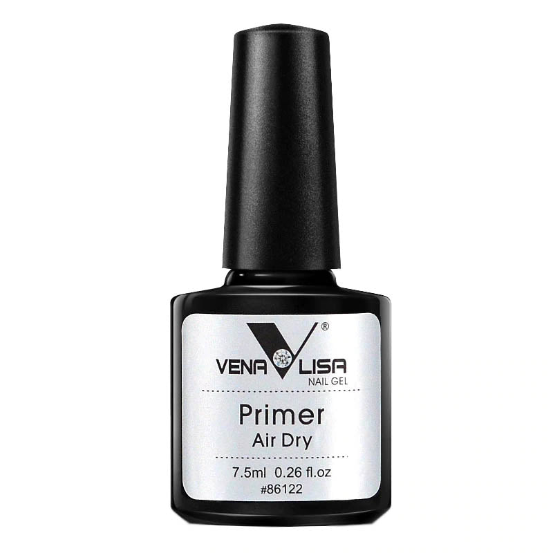 Venalisa™ 7.5ml No-Acid Fast Air Dry Primer
