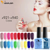 Venalisa™  7.5ml Nail Gel Polish Twin Colors (921-940)