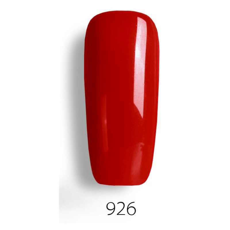 Venalisa™ 1 Liter 60 Colors Nail Gel Polish